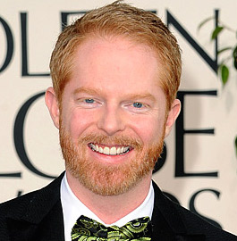 Jesse Tyler Ferguson Wiki, Married, Wife or Gay, Boyfriend and Net Worth