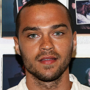 Jesse Williams Wiki, Wife, Parents, Ethnicity and Net Worth
