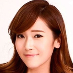 Jessica Jung Wiki, Boyfriend, Dating, Plastic Surgery and Net Worth