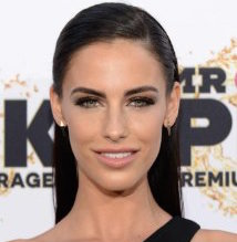 Jessica Lowndes Wiki, Boyfriend, Dating, Weight Gain and Net Worth