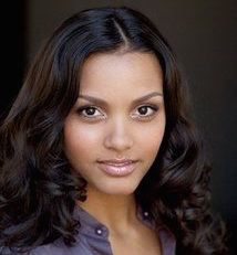 Jessica Lucas Wiki, Bio, Boyfriend, Dating and Ethnicity