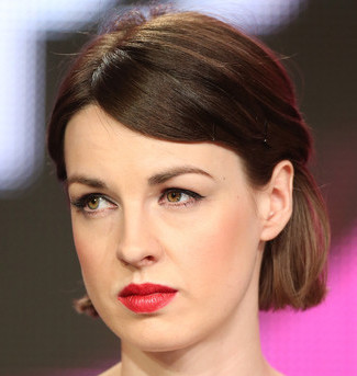 Jessica Raine Wiki, Bio, Married, Husband and Net Worth