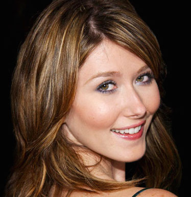 Jewel Staite Wiki, Husband, Divorce, Boyfriend and Net Worth