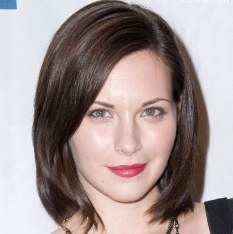Jill Flint Wiki, Bio, Married, Husband or Boyfriend, Dating