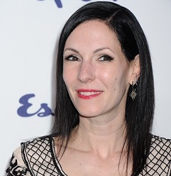 Jill Kargman Wiki, Bio, Married, Husband or Boyfriend