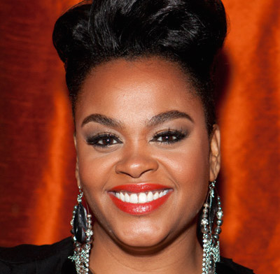 Jill Scott Wiki, Husband, Divorce, Boyfriend, Dating and Net Worth