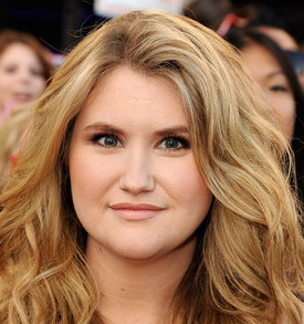 Jillian Bell Wiki, Married, Husband or Boyfriend, Dating
