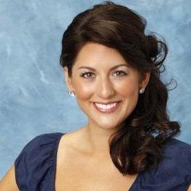 Jillian harris wiki feet celebrity