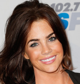 Jillian Murray Wiki, Married, Husband or Boyfriend, Dating