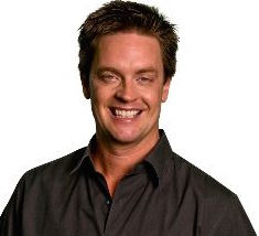 Jim Breuer Wiki, Wife, Divorce, Goat and Net Worth