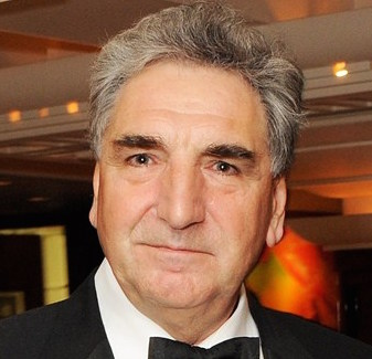 Jim Carter Wiki, Bio, Wife, Divorce and Net Worth