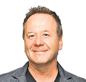 Jim Kerr Wiki, Bio, Wife, Divorce and Net Worth
