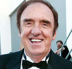 Jim Nabors Wiki, Bio, Health, Dead or Alive and Net Worth