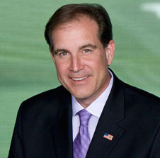 Jim Nantz Wiki, Wife, Divorce or Girlfriend and Salary, Net Worth