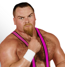 Jim Neidhart Wiki, Wife, Divorce, Drugs and Net Worth