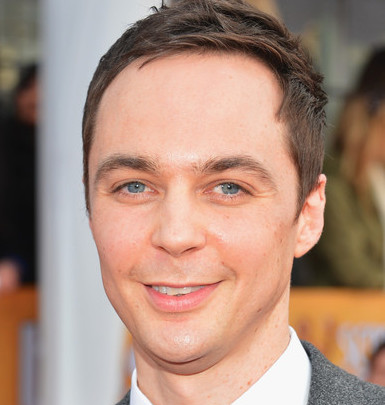 Jim Parsons Wiki, Gay, Married, Boyfriend(Partner) and Net Worth