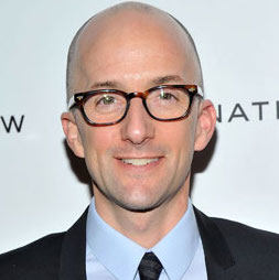 Jim Rash Wiki, Married, Wife, Girlfriend or Gay