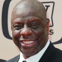 Jimmie Walker Wiki, Married, Wife, Death and Net Worth