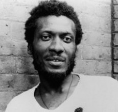 Jimmy Cliff Wiki, Bio, Wife and Net Worth
