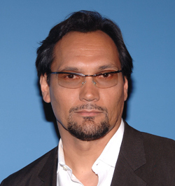 Jimmy Smits Wiki, Wife, Divorce, Girlfriend or Gay