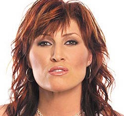Jo Dee Messina Wiki, Bio, Husband, Divorce and Net Worth