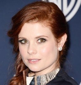 JoAnna Garcia Wiki, Married, Husband, Baby and Ethnicity