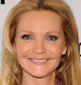 Joan Allen Wiki, Husband, Divorce, Boyfriend and Net Worth