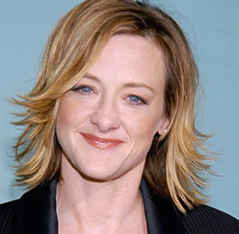 Joan Cusack Wiki, Husband, Divorce and Net Worth