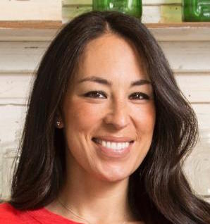 Joanna Gaines Wiki Married Husband Or Boyfriend And Ethnicity