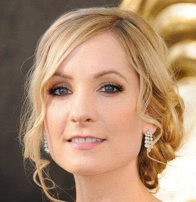 Joanne Froggatt Wiki, Married, Husband, Pregnant and Net Worth