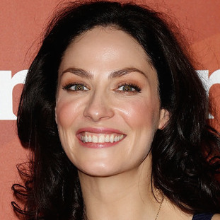 Joanne Kelly Wiki, Married, Husband or Boyfriend, Dating