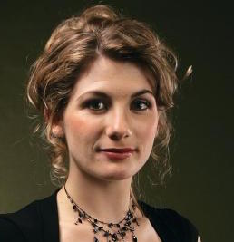 Jodie Whittaker Wiki, Bio, Married, Husband and Net Worth