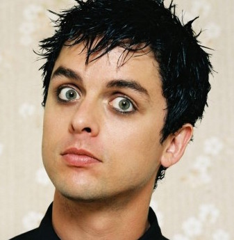 Joe Armstrong Wiki, Bio, Married, Wife, Girlfriend or Gay