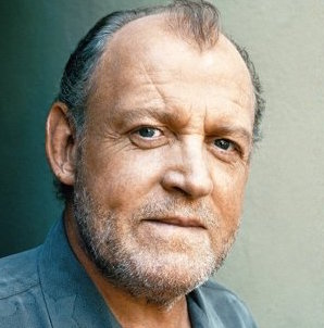 Joe Cocker Wiki, Bio, Wife, Died and Net Worth