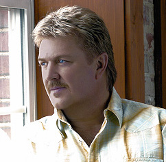 Joe Diffie Wiki, Bio, Wife, Divorce and Net Worth