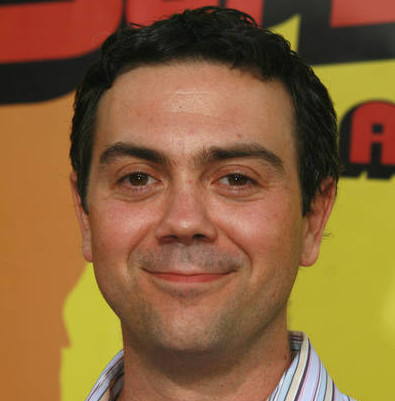 joe lo truglio height