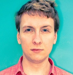 Joe Lycett Wiki, Girlfriend, Dating or Gay and Tour