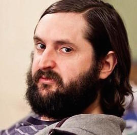 Joe Wilkinson Wiki, Married, Wife, Girlfriend or Gay