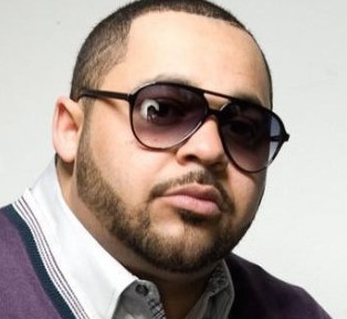 Joell Ortiz Wiki, Married, Wife, Girlfriend or Gay and Net Worth