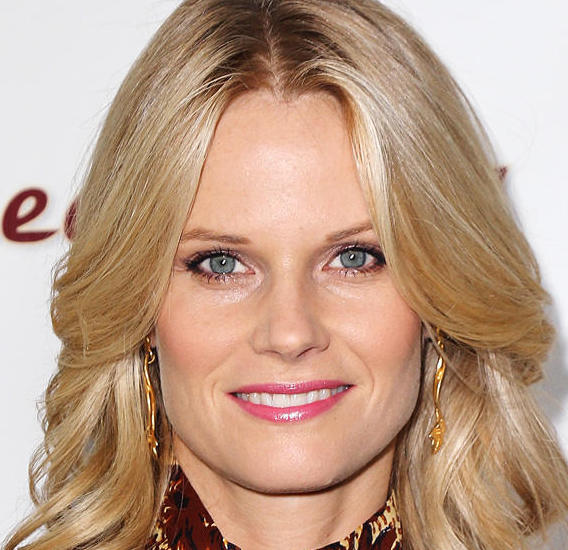 Joelle Carter Wiki, Bio, Husband, Divorce and Net Worth