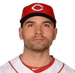 Joey Votto Wiki, Married, Girlfriend or Gay and Net Worth