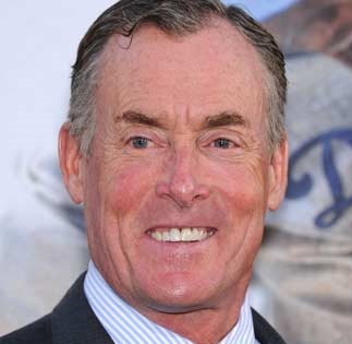 John C. McGinley Wiki, Wife, Divorce, Son and Net Worth