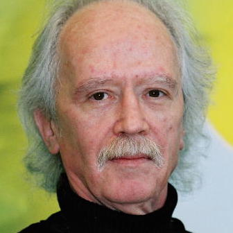 John Carpenter Wiki, Bio, Wife, Divorce and Net Worth