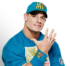 John Cena Wiki, Wife, Divorce, Girlfriend and Net Worth