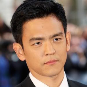 John Cho Wiki, Wife, Divorce, Gay and Net Worth