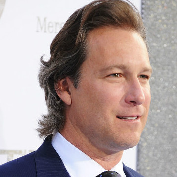 John Corbett Wife, Divorce, Girlfriend and Net Worth