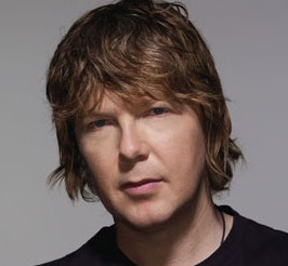 John Digweed Wiki, Bio, Married, Wife or Girlfriend, Gay and Net Worth