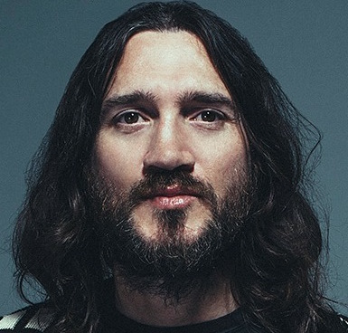 John Frusciante Wiki, Wife, Divorce, Girlfriend, Tattoos and Net Worth