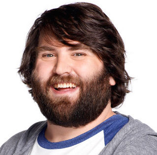 John Gemberling Wiki, Bio, Height, Wife and Net Worth