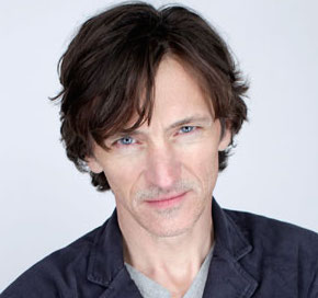 John Hawkes Wiki, Married, Wife, Divorce and Net Worth